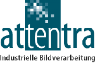 attentra GmbH
