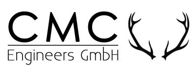 CMC Engineering GmbH