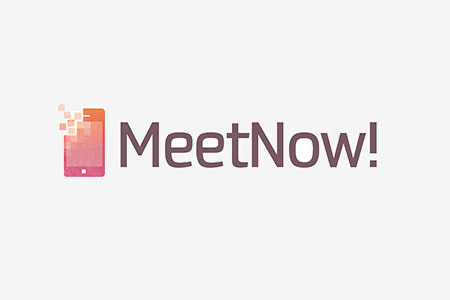 meetnow-logo.jpeg